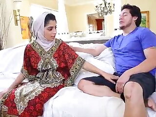 Hot arabic girls Arabic sex part 5